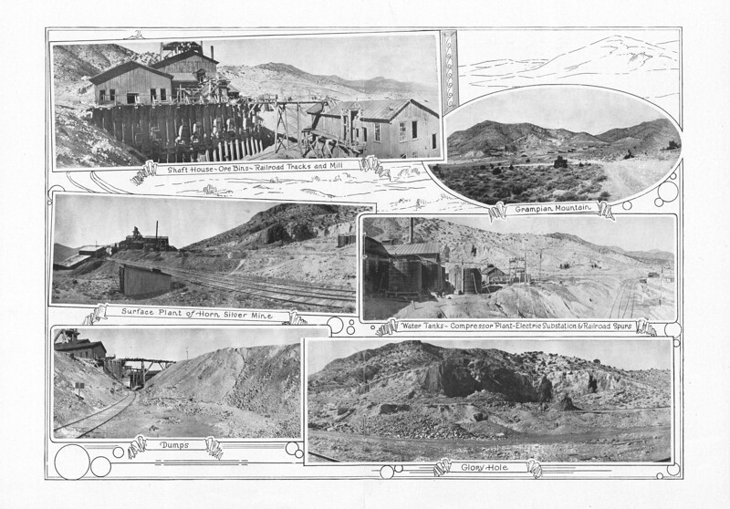 Horn-Silver-Mine_Tintic-Lead-Company-Annual-Report-1928_photos.jpg