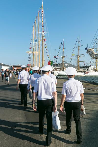 TallShipsRace2018Esbjerg-2018-07-20-_L8A1577-Danapix.jpg