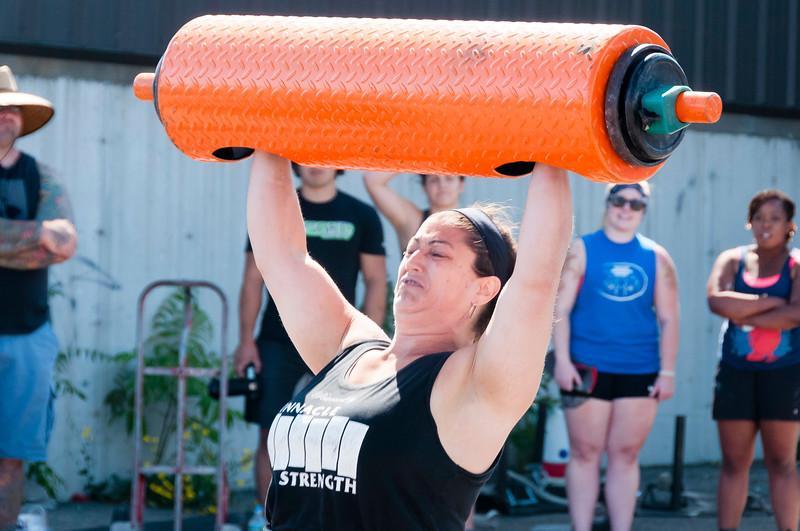TPS Strongman 2014_ERF0747.jpg