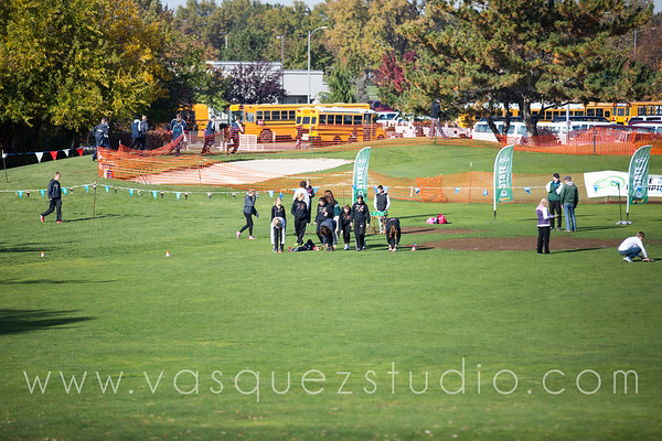 State X-Country 2014