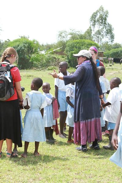 Kenya Part1 '15 1398.JPG