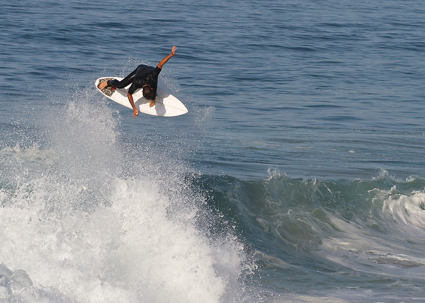 The Wedge 08/17/2012