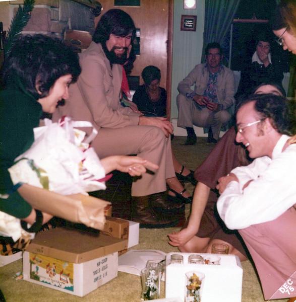 1975 wedding (6).jpeg