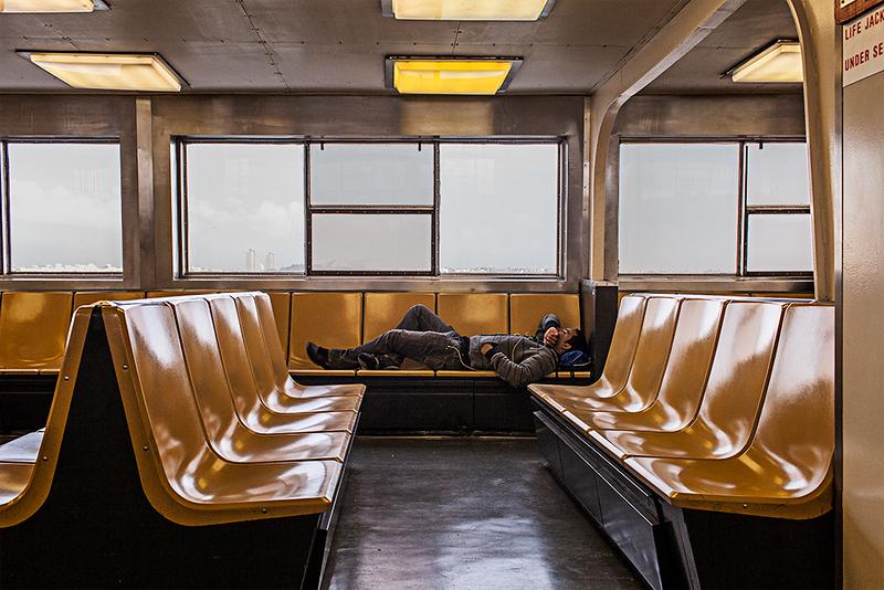 02. Anna_Colliton_Staten_Island_Ferry_II.jpg