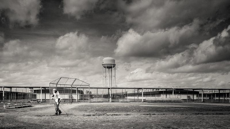 Prison-1-3.jpg