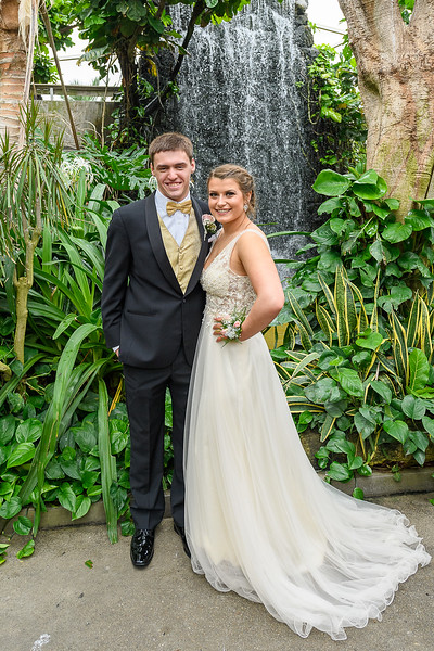 2018_KSMetz_April14_SHS PromNIKON D5_8075.jpg