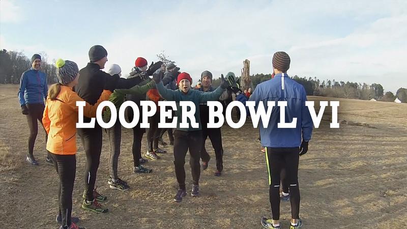 Looper-Bowl-VI