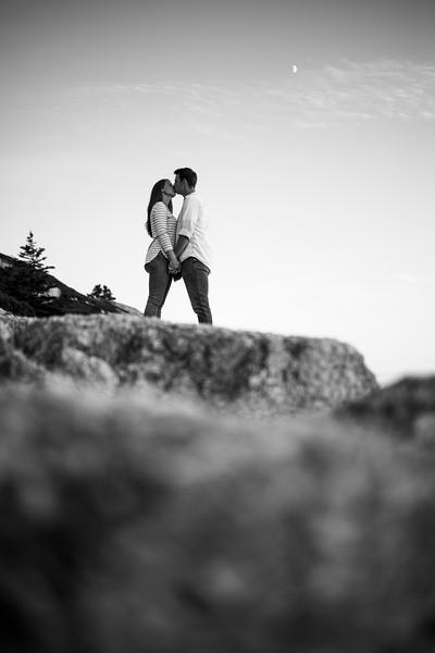 Yvette&Parker-Engagement-26.jpg