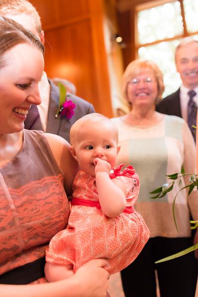 unmutable-wedding-j&w-athensga-0536.jpg
