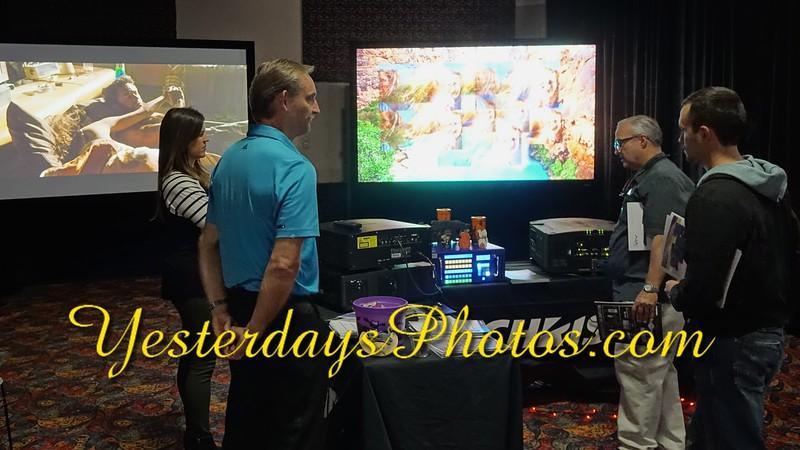 YesterdaysPhotos.com-DSC00562.jpg