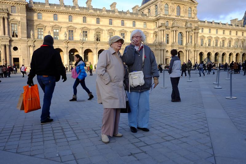Paris_20150125_0079.jpg