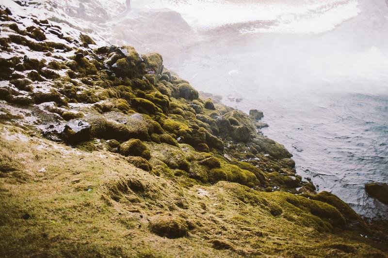 Iceland-75.jpg