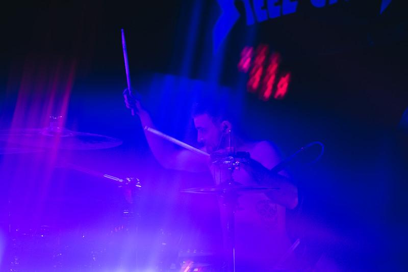 Pittsburgh Concert Photographer - Steel City Sabath-217.jpg