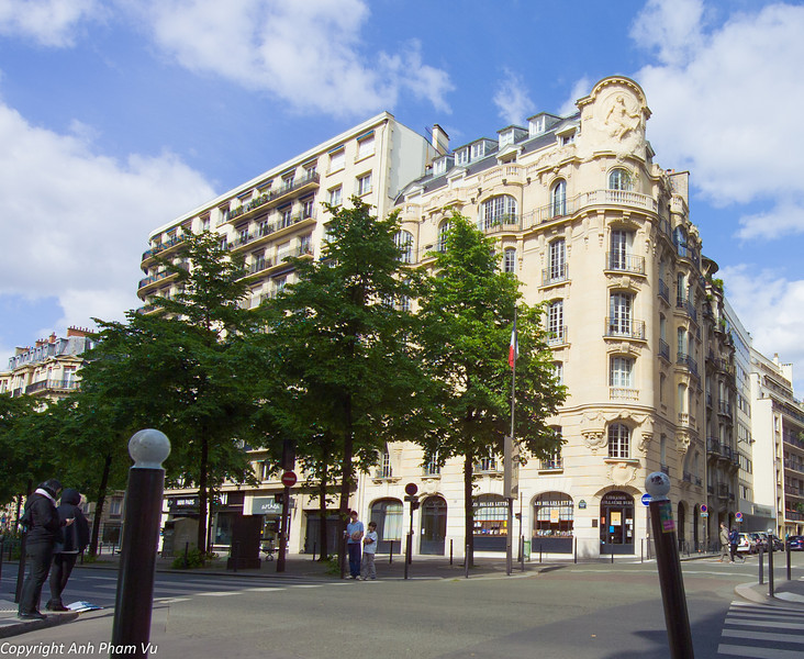 Uploaded - Paris May 2013 153.jpg