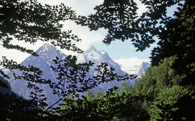 Austria 1995 - 36.jpg