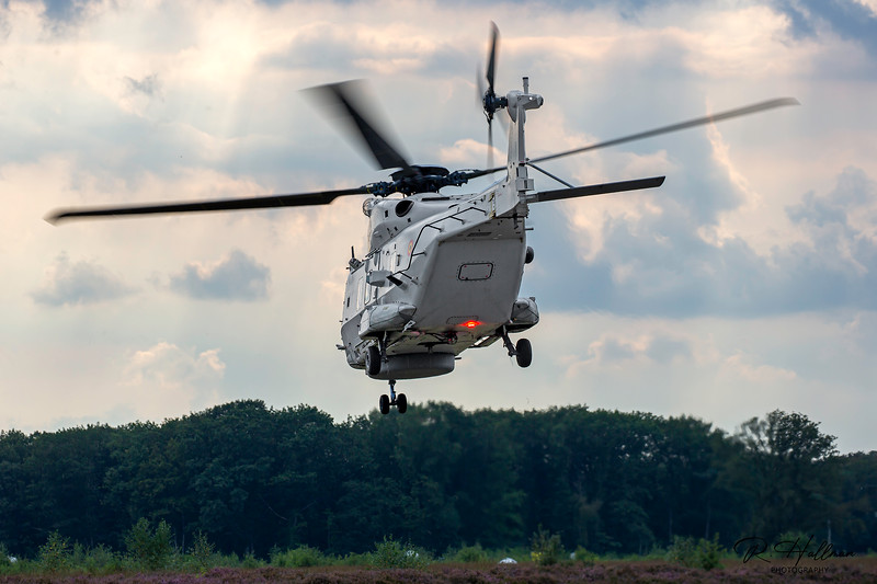 NH90_18_signed.jpg