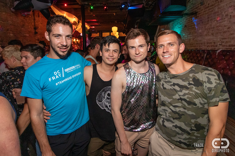 RPDRS11Afterparty-52.jpg