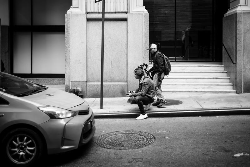 IvanMakarovPhotography-20181026-023.jpg