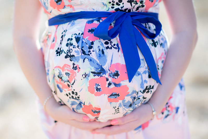 elena maternity-14.jpg