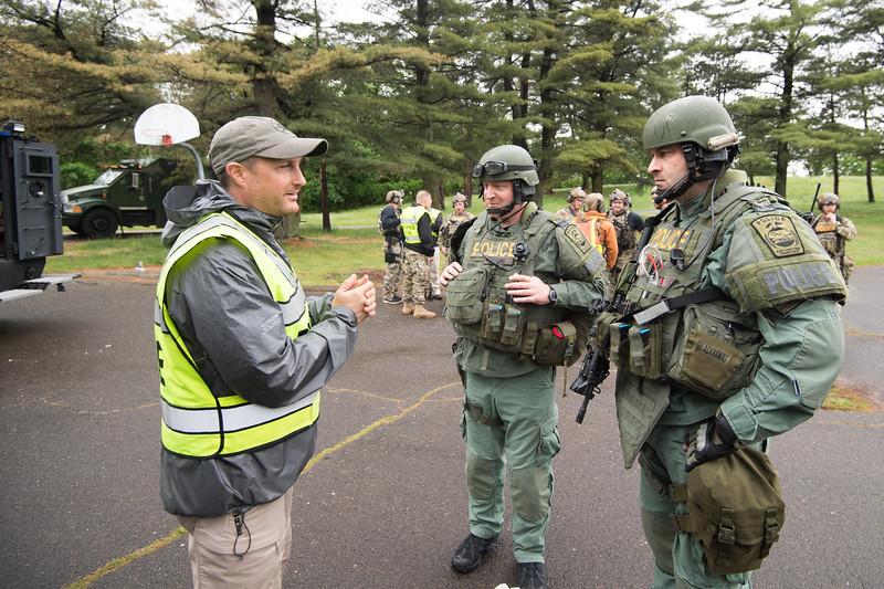 Swat Training-2.jpg