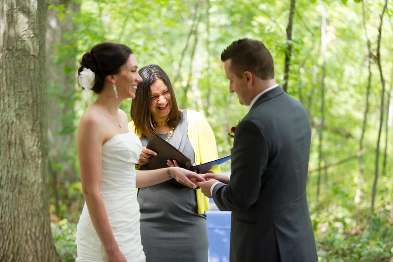 bap_schwarb-wedding_20140906132930_D3S0714