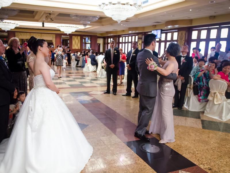 edwin wedding web-4655.jpg