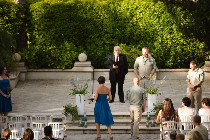 04 - Ceremony-0058.jpg