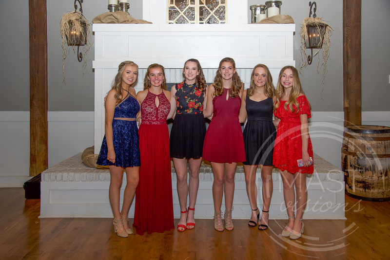 Fall Formal (4 of 209).jpg