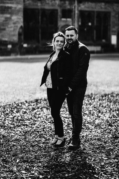 Kevin & Siobhan-40.jpg