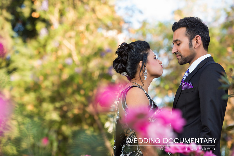 Rajul_Samir_Wedding-801.jpg