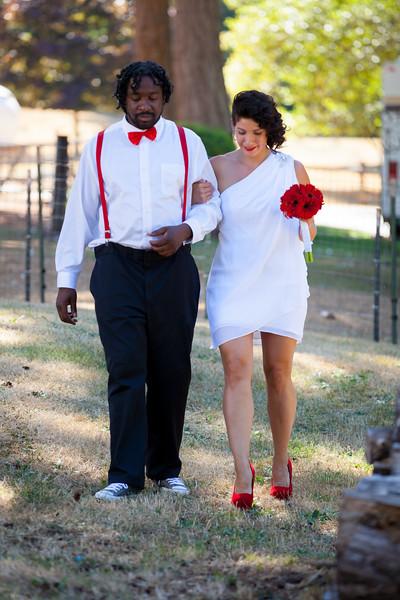 ALoraePhotography_Kristy&Bennie_Wedding_20150718_341.jpg