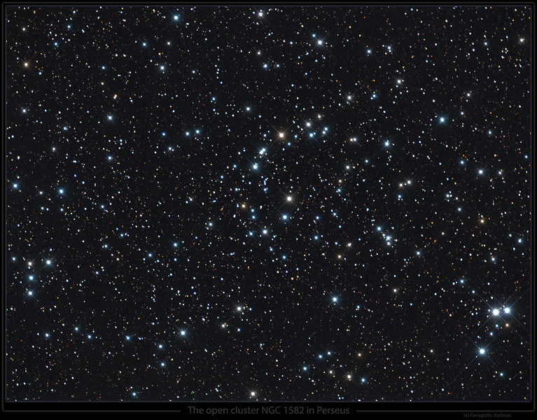 NGC1582 in Perseus by Panagiotis Xipteras.jpg