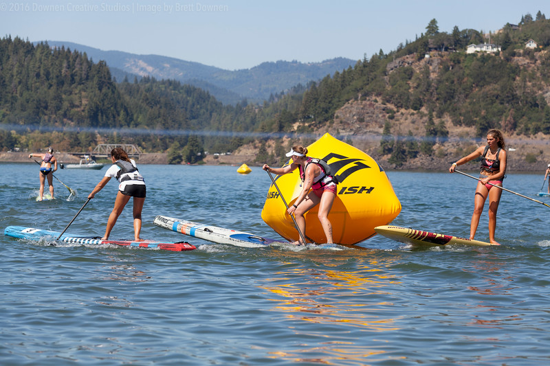 Naish-Gorge-Paddle-Challenge-163.jpg
