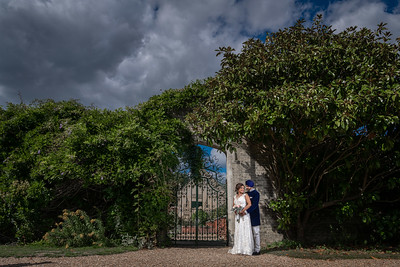 Francis & Karishma Wedding