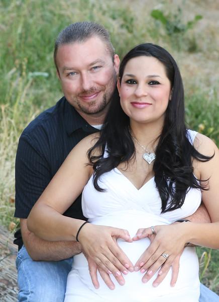 Marlem Maternity-5239.jpg