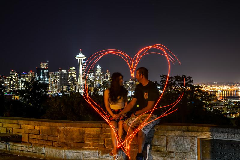 OPP|Seattle