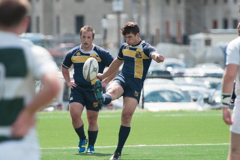 2015 Michigan Academy Rugby vs. Norte Dame 060.jpg