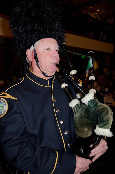 2012 Camden County Emerald Society530.jpg