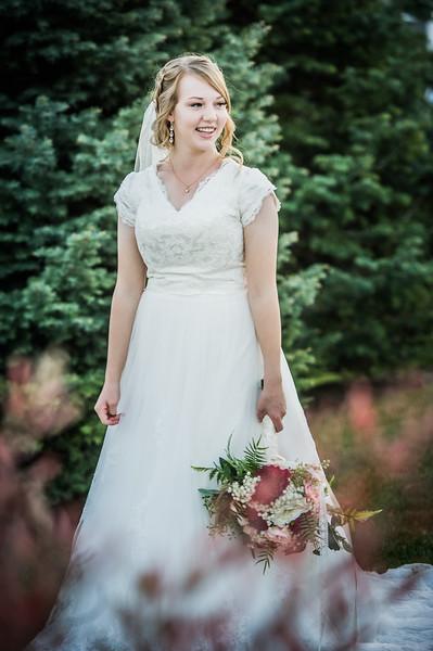 Corinne Howlett Wedding Photo-608.jpg