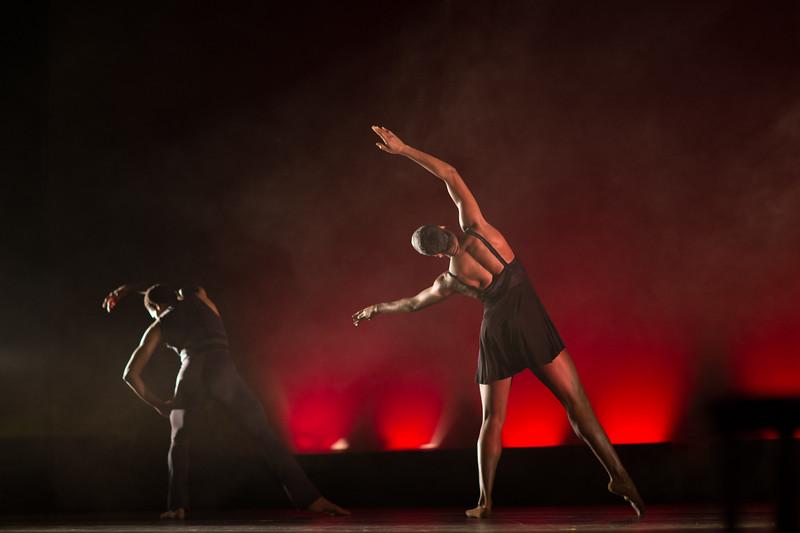 DANCE-75.jpg