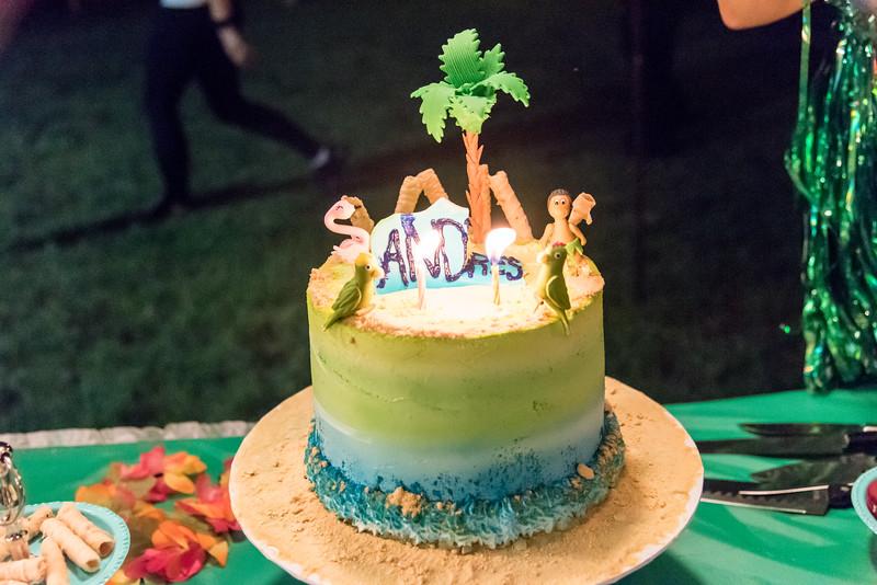 Aloha Birthday Party Cesar LumoBox-147.jpg