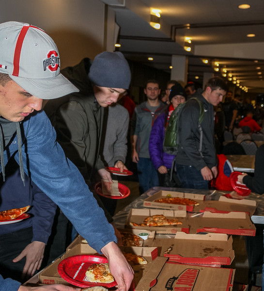 181205_Pizza Party_016.jpg
