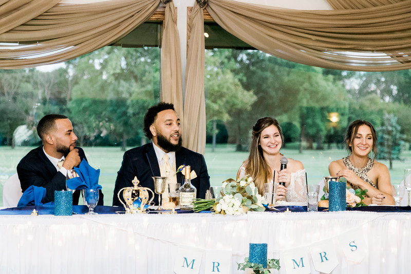 melissa-kendall-beauty-and-the-beast-wedding-2019-intrigue-photography-0411.jpg