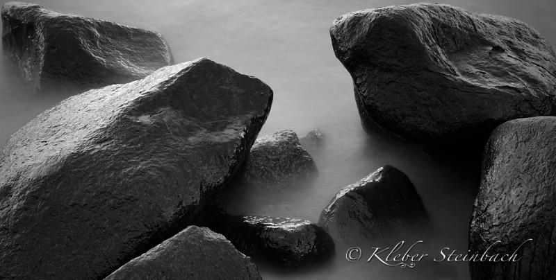 Rocks-finalizado.jpg