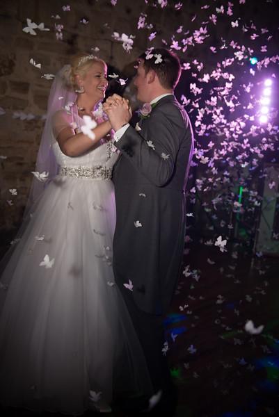 K&L Wedding 180415-194.jpg