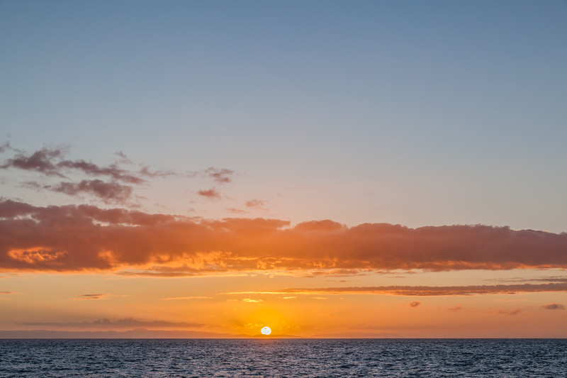 Sunset Sky 00039.jpg