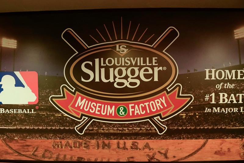 2015-07-14 Family Vacation - Louisville Slugger Museum 008.jpg