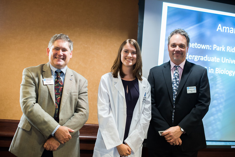 MS In Genetic Counseling White Coat Ceremony -3121.jpg