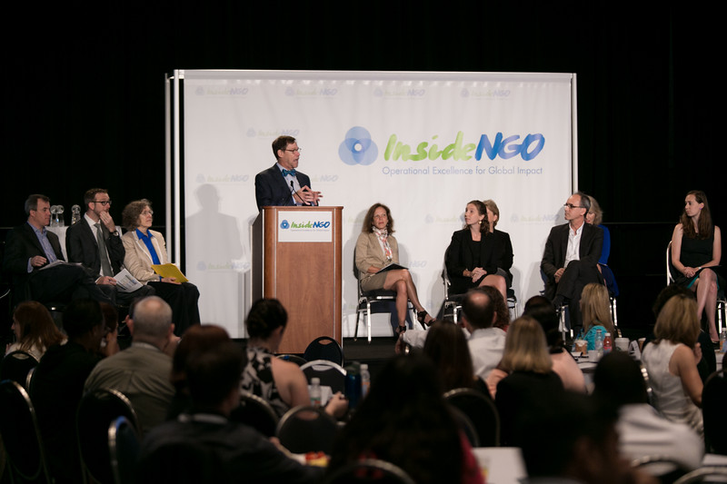 InsideNGO 2015 Annual Conference-0040-2.jpg