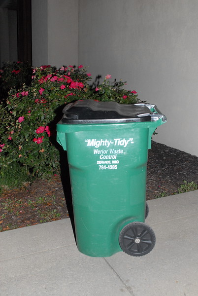 07-25-17 NEWS Mighty tidy